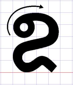 Writing the Khokhai letter